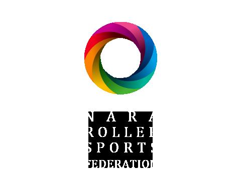 奈良県ローラースポーツ連盟